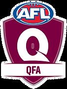 QFA.png