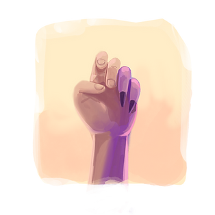 My Mother's Hand Art.png