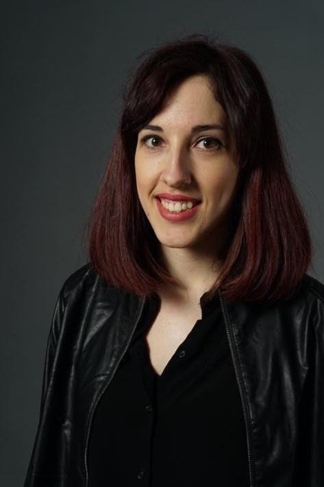 Inés Galiano