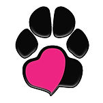 4 Luv of Dog Rescue