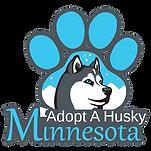 Adopt A Husky Minnesota