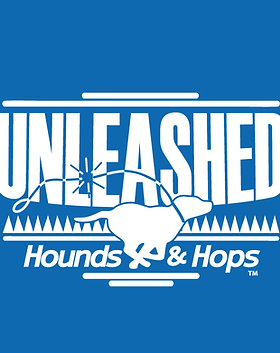Unleashed Hounds and Hops