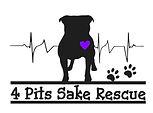 4 Pits Sake Rescue