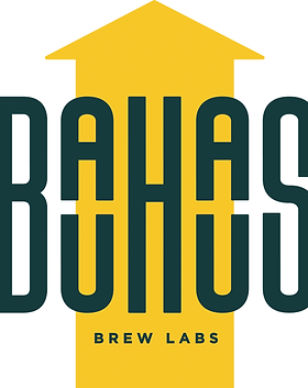 Bauhaus Bre Labs
