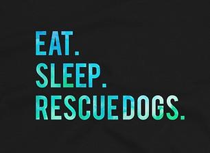 Rescue Network
