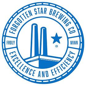 Forgotten Star Brewing