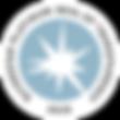 Guidestar Platinum 2020 Seal