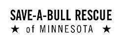 Save-a-Bull Rescue