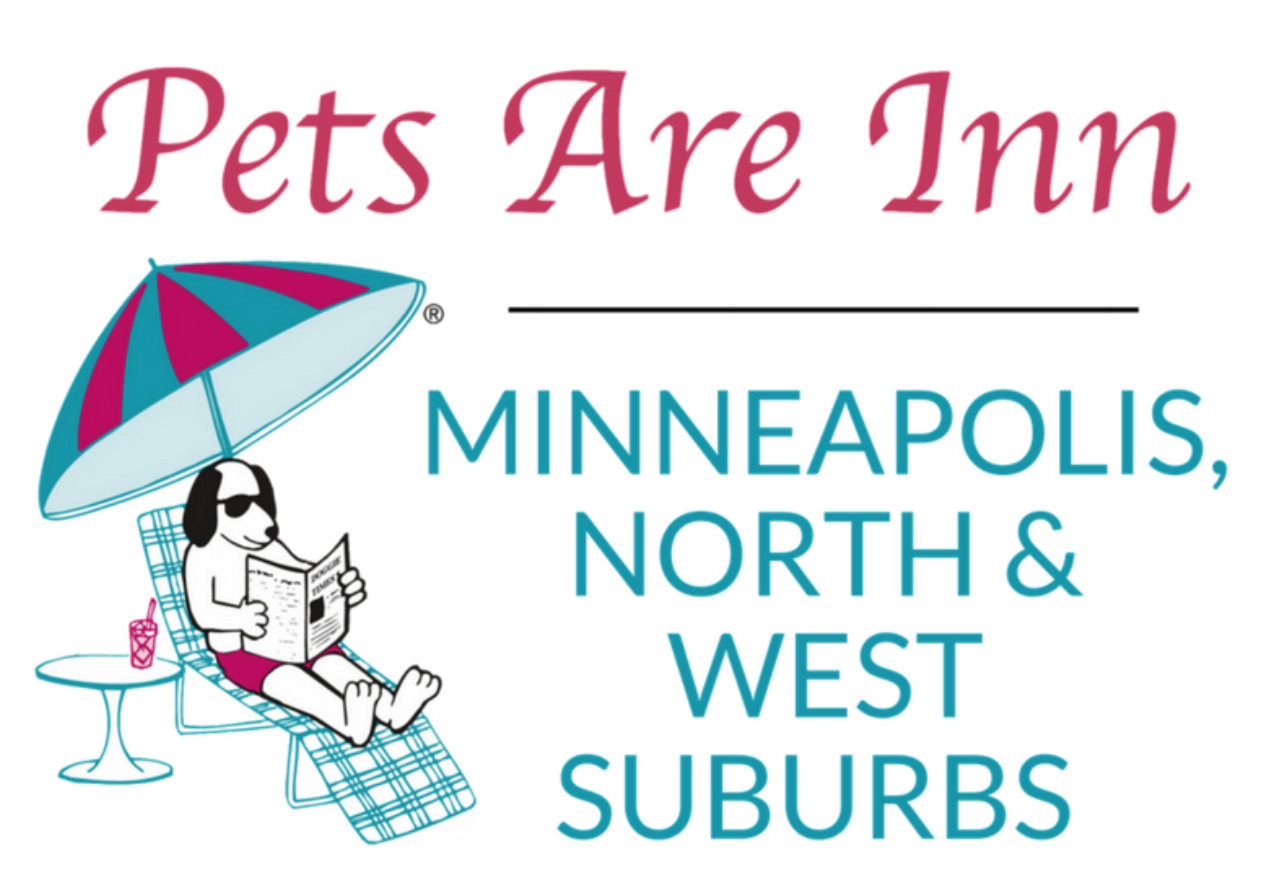 Vendors | Minnesota | The Pet Zone MN