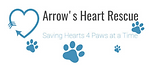 Arrow's Heart Animal Rescue