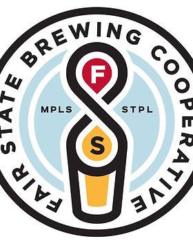Fair State Brewing Cooperative