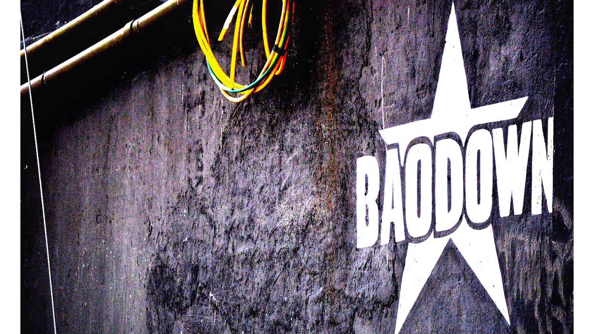 Baodown