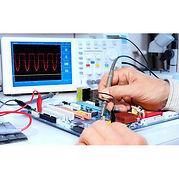 medical-equipment-amc-service-500x500.jp