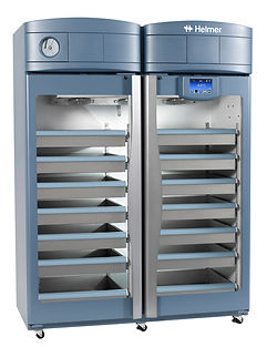 BB-FRIDGE-iB245-256.jpg