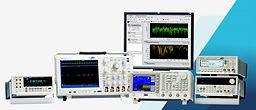 generic-calibration_700x300.jpg