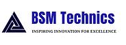 BSM Technics Logo_10.PNG