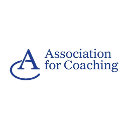 association%20for%20coachng_edited.png
