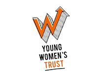 young%20women%20trust_edited.png