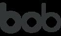 logo_web_short.png