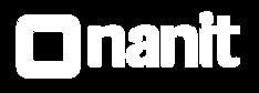 Nanit logo white.png