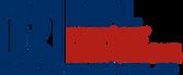 402048_rpm_logo.png