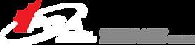 pga_logo.png