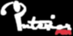 ipga_logo_white1.png