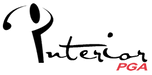 ipga_logo_black1.fw.png