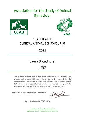2021 Certificate Laura Broadhurst.png