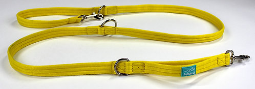 PetMind NERVOUS Dog close-control leash