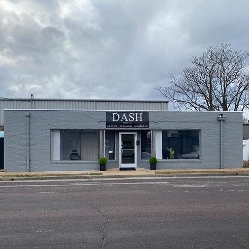 dash building.jpg