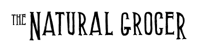 The Natural Grocer, Newburyport, MA