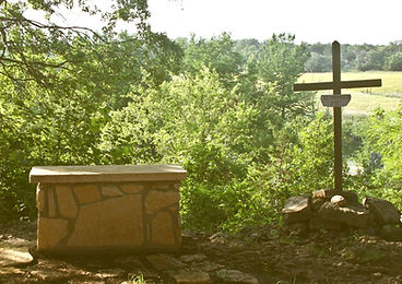 Riverside chapel_edited.jpg