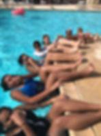 Camp Sionito pool.jpg