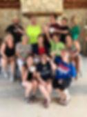 camp staff.jpg
