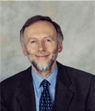 Ian Christie