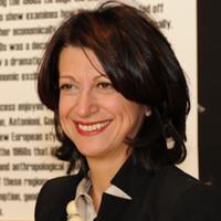 Eugenia Paulicelli, Ph.D