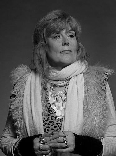Pamela Church Gibson, Ph.D