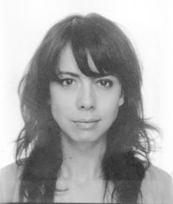 Elizabeth Castaldo Lundén, PhD