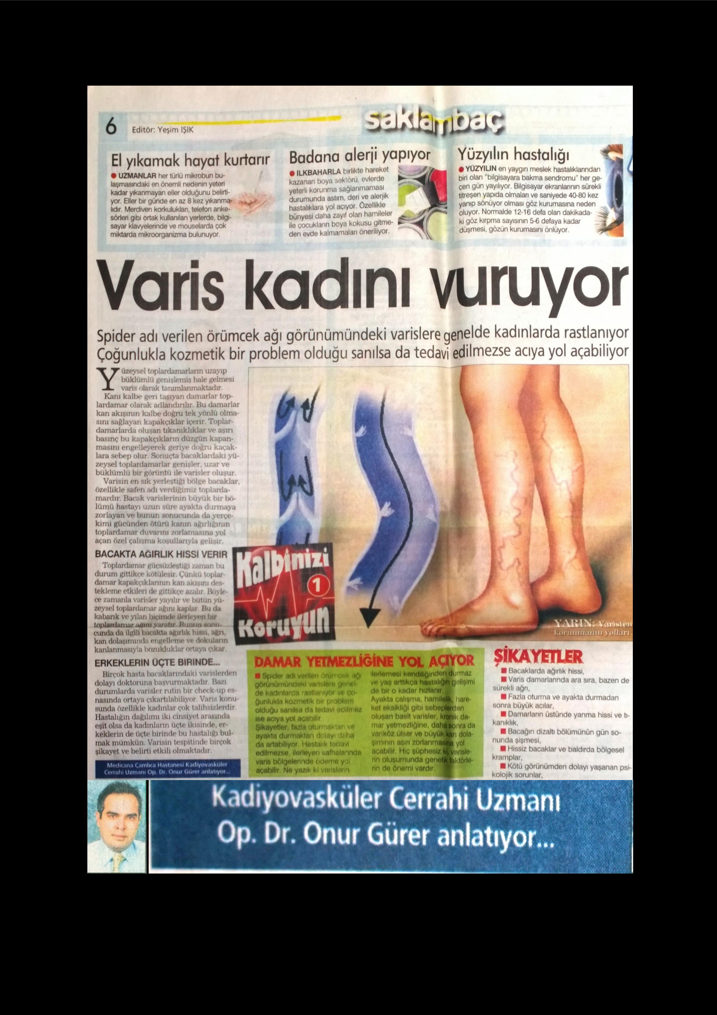 varis1_01