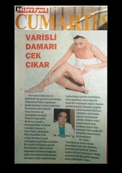 varis_01