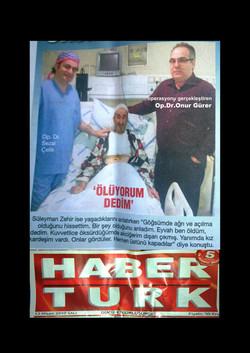 haberturk_01