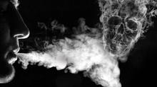 Sigara varisi tetikler mi?