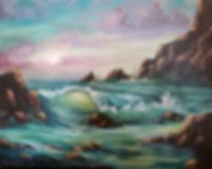 megs painting.jpg