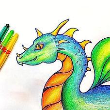 Dragon_edited.jpg