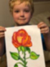 age 7 rose2.jpg