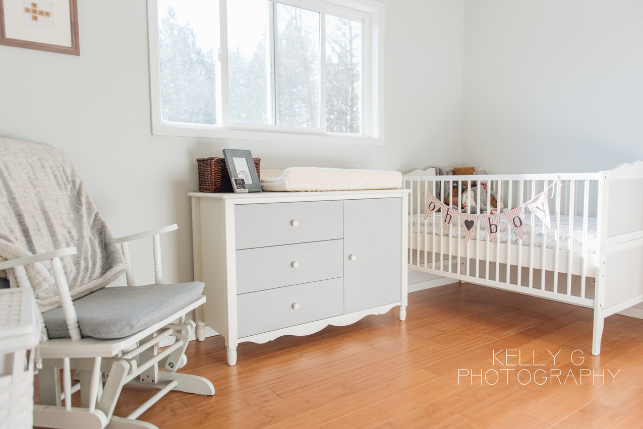 howatson-newborn-blog-2