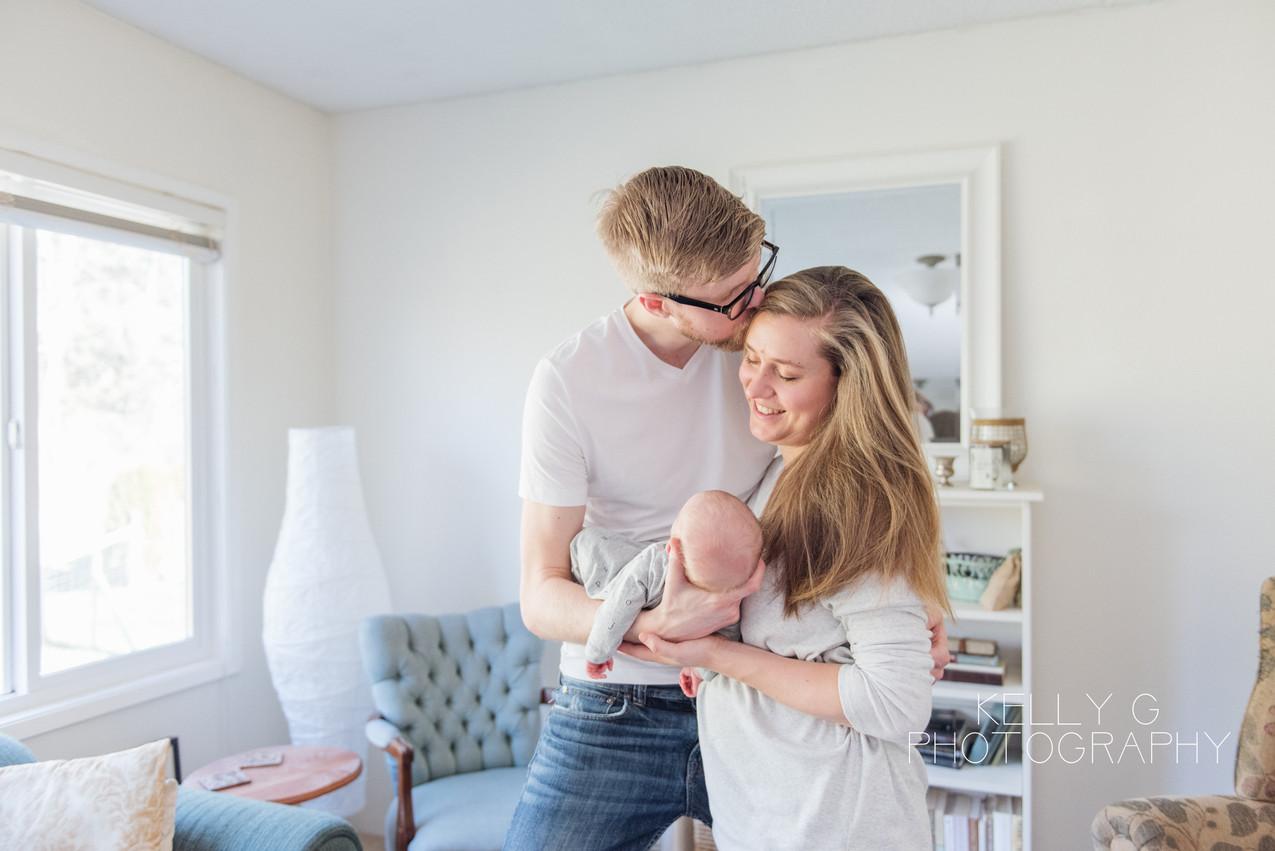howatson-newborn-blog-4