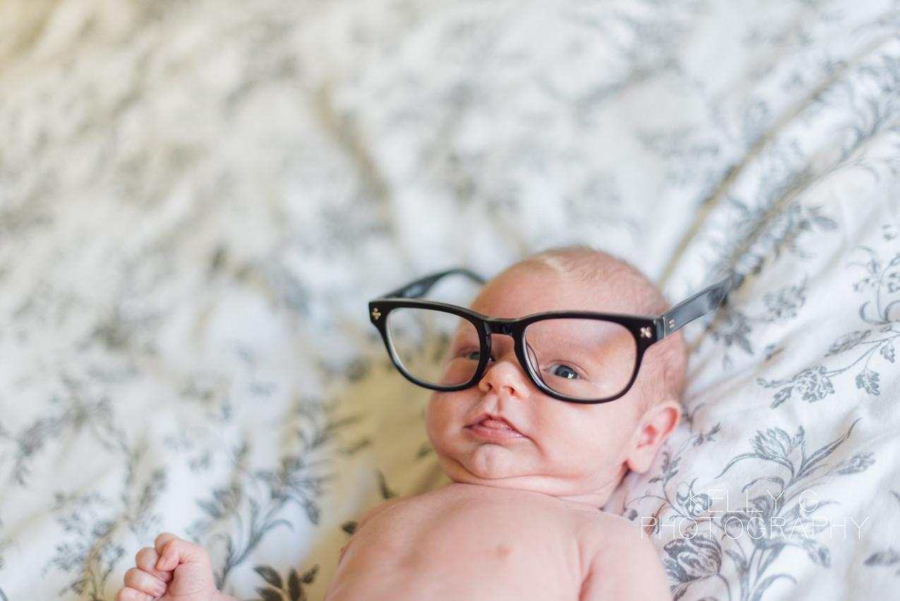howatson-newborn-blog-26