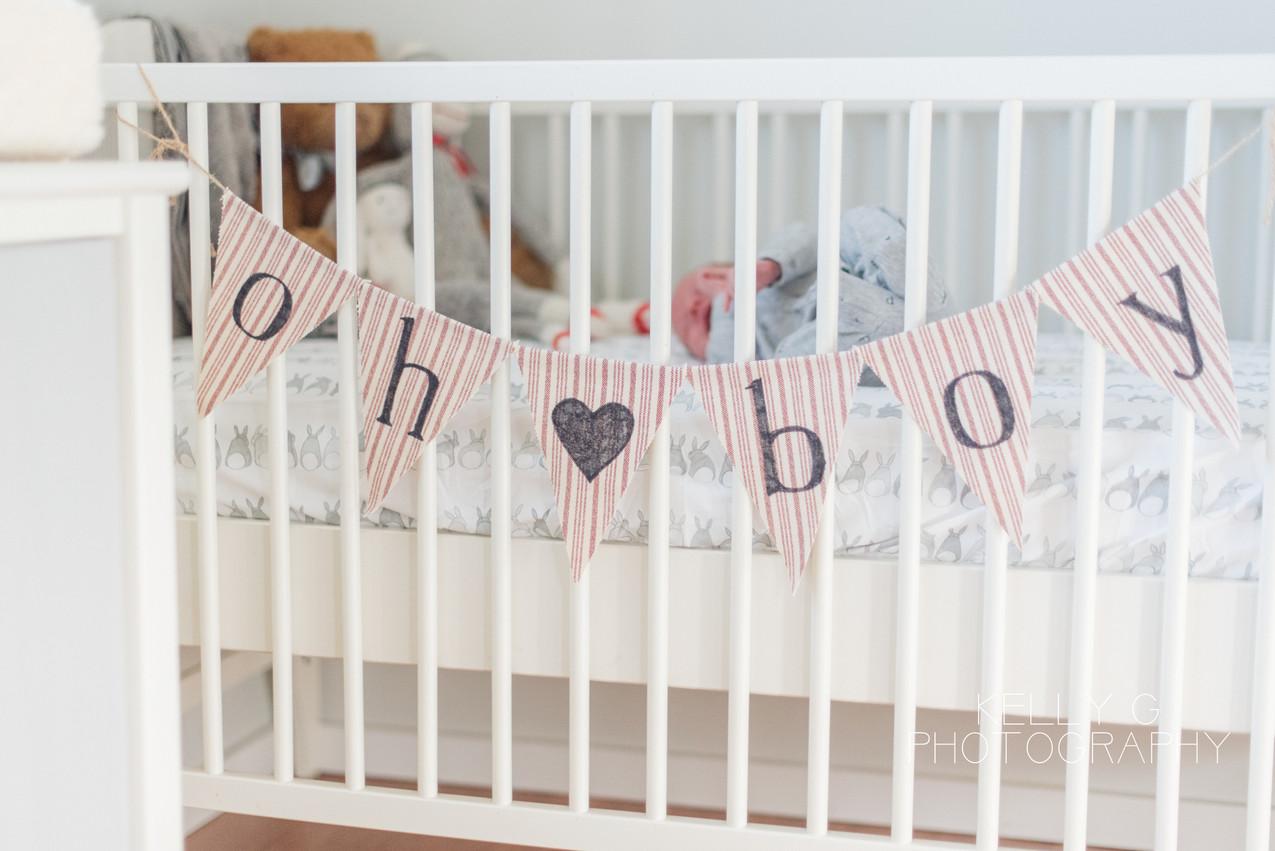 howatson-newborn-blog-8